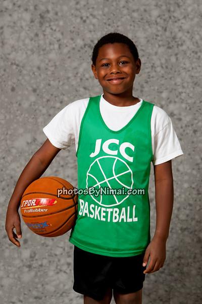 JCC_Basketball_2009-3445.jpg