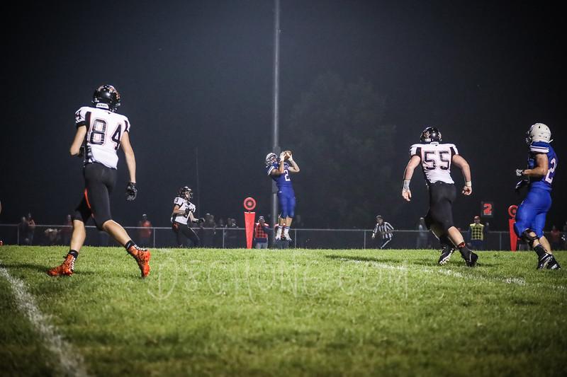 GC Football vs Elk Mound-1410.JPG