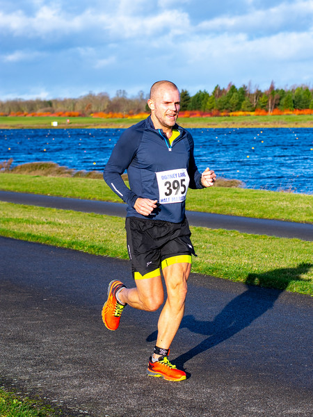 20191214--Windsor Winter Half, 5k, 10k, 15k-0034.jpg