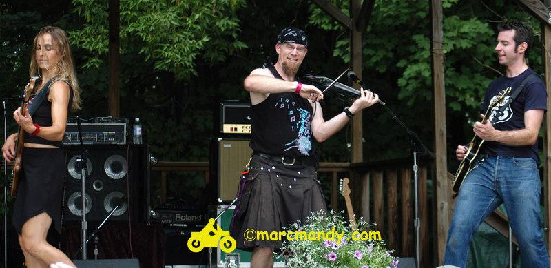 Phila Folk Fest- Sun 8-28 503 Tempest Showcase.JPG