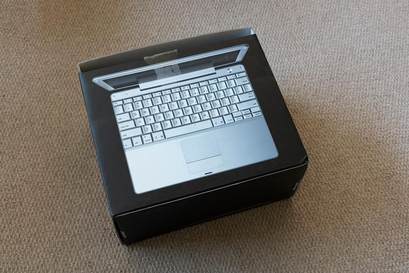 PowerBook-3.jpg