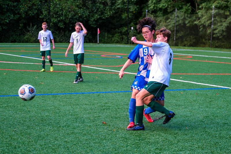TCS Varsity Soccer 2021 - 675.jpg