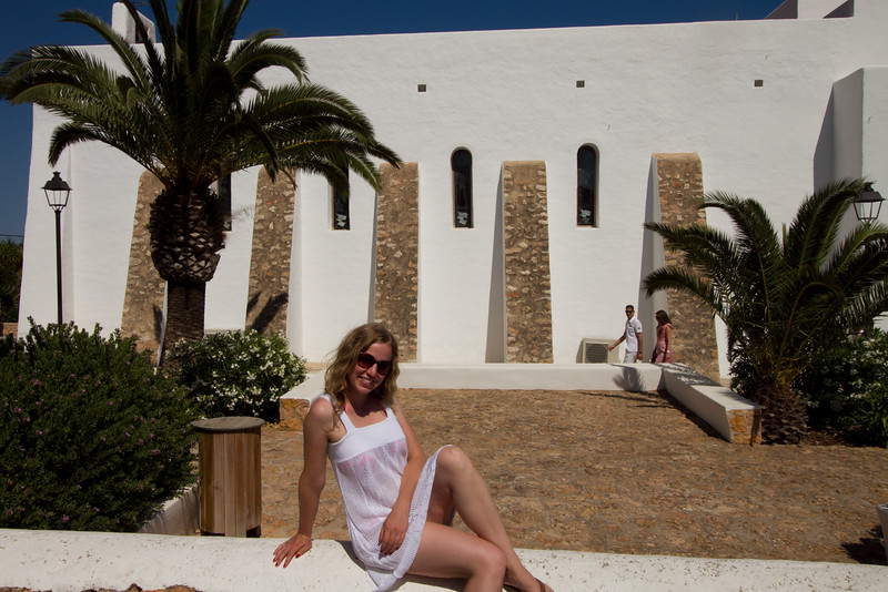 Ibiza 2015-14.jpg