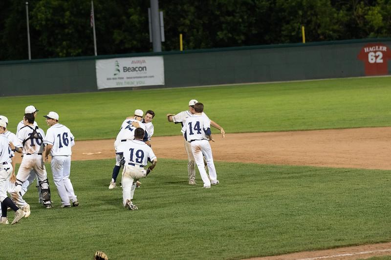 nhs_baseball-180620-226.jpg