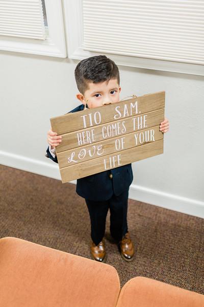 © 2015-2020 Sarah Duke Photography_Herrera Wedding_-258.jpg