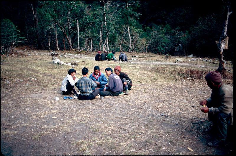 Nepal1_079.jpg