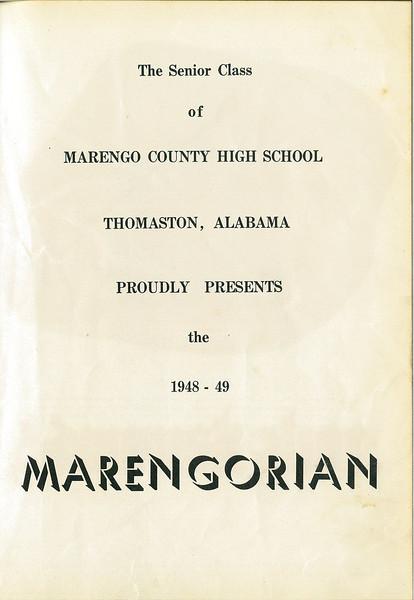 1949-0003.jpg