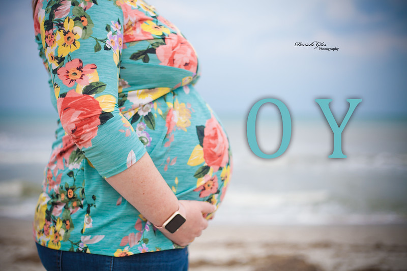 _5_website_maternity-34.jpg