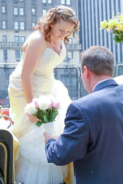 Caleb & Stephanie - Central Park Wedding-16.jpg