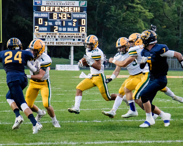 Amherst vs olmsted falls-8.jpg