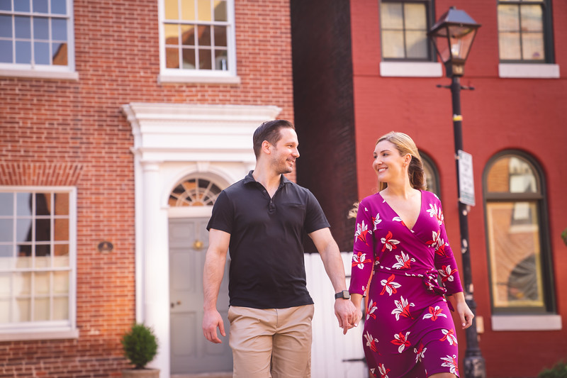 Morgan_Bethany_Engagement_Baltimore_MD_Photographer_Leanila_Photos_LoRes_2019-62.jpg