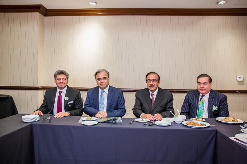 Council of Pakistan-173.jpg