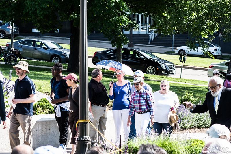 MN Workers Memorial-5.jpg