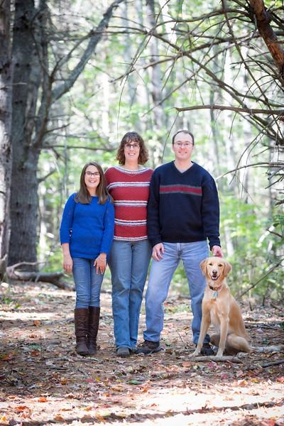 Abbott-Family-2017-022.jpg
