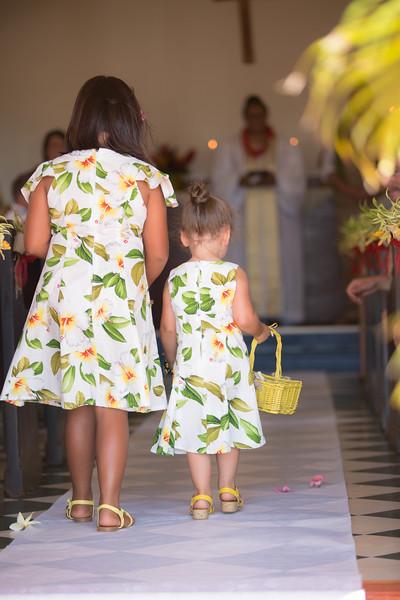 waimea-kauai-wedding-38.jpg
