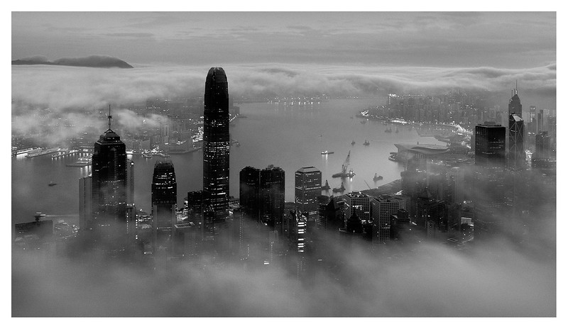 Fog Hong Kong2012_0024.jpg
