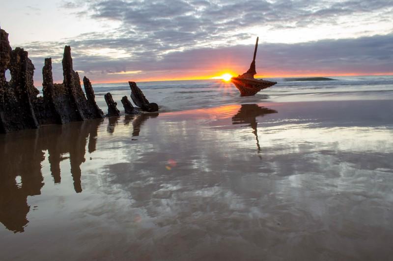 Australia_579.jpg