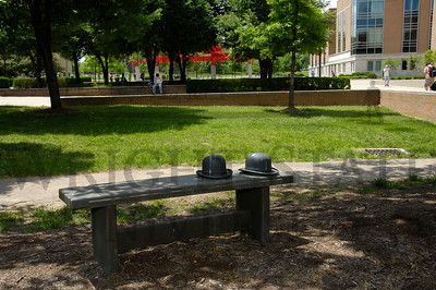 CK-38982 Wright Brothers Bench 5-29-09