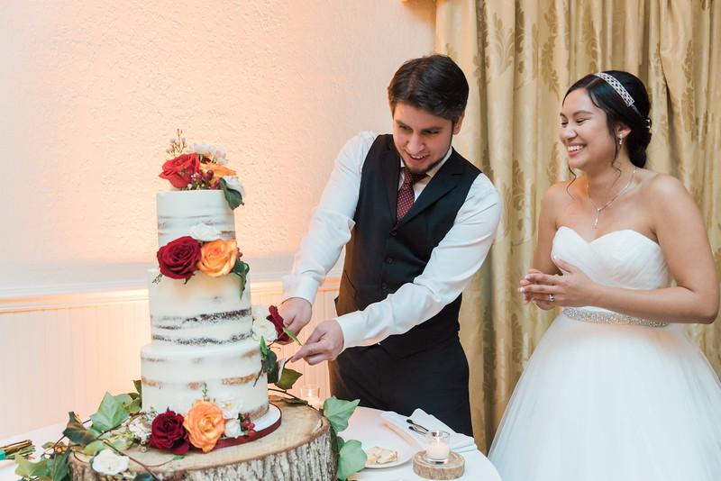 ELP0125 Alyssa & Harold Orlando wedding 1382.jpg