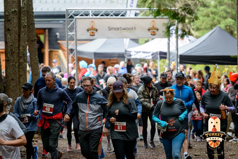 2019 RS WF Turkey Trot-66.jpg