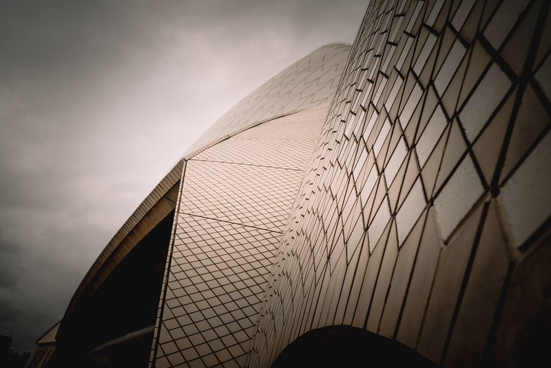 Sydney2018-18.jpg