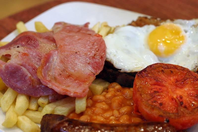 classic-english-breakfast_2190014975_o.jpg