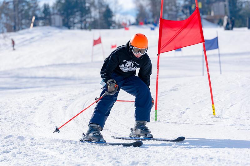 Standard-Race_2-3-18_Snow-Trails-73010.jpg