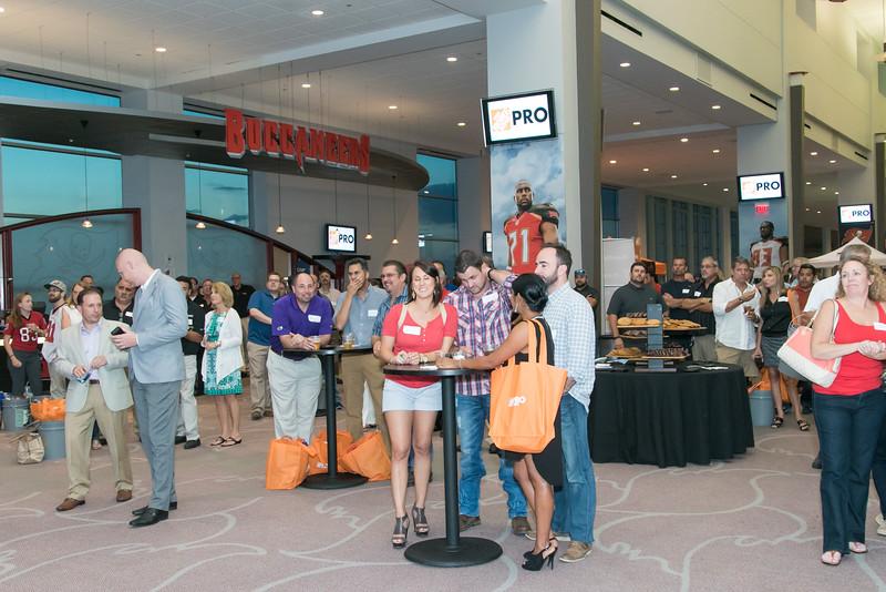 _MG_4251May 28, 2015home_depot_pro_Tampa_Stephaniellenphotography.com.jpg