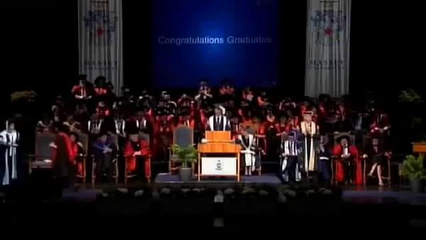 PhD Graduation November 2012.wmv