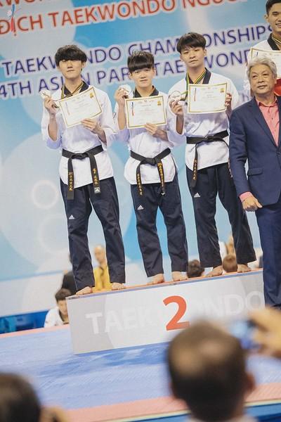 Asian Championship Poomsae Day 2 20180525 0697.jpg