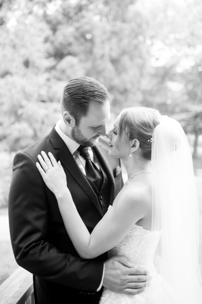Wedding Melinda & Matthias 2