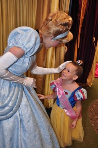 Kate meeting Cinderella.jpg