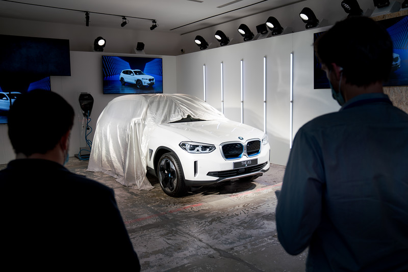 BMW Electrifyou Presse-090.jpg