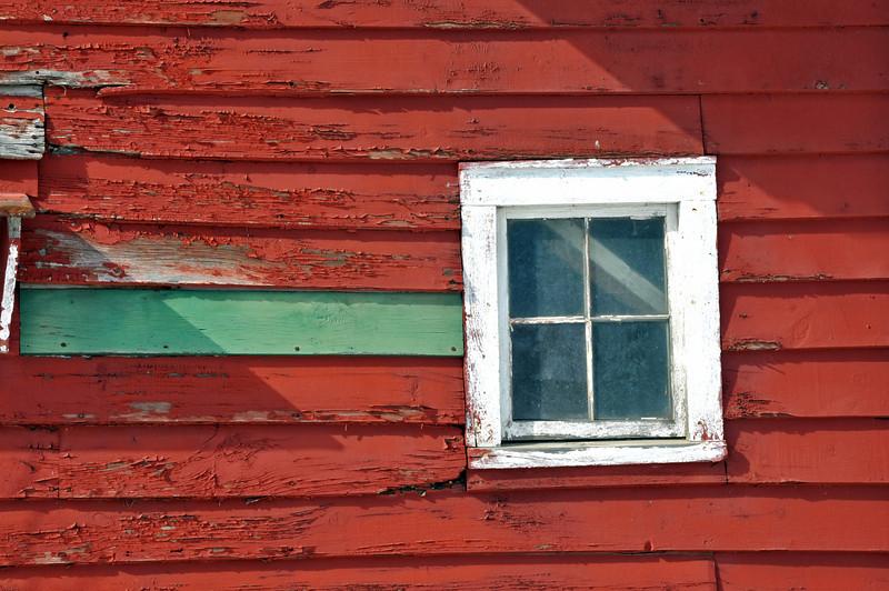 Red Barn on Hwy 06.jpg