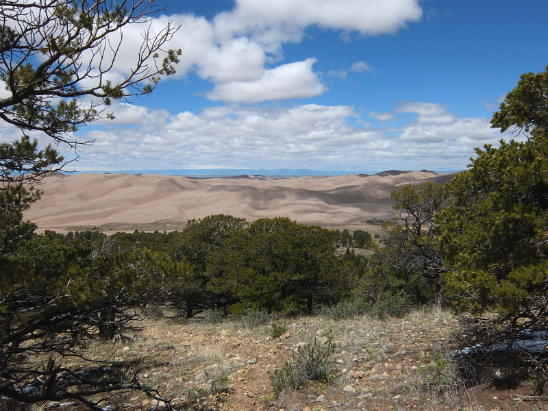 dunes-19