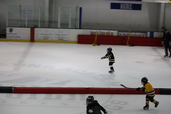 2/7/2009 Practice