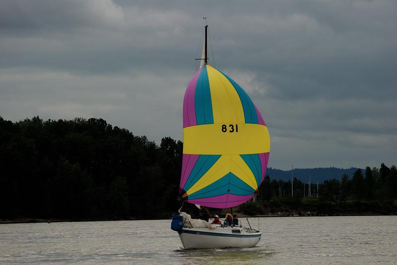 DSC_5863.jpg (c) Dena Kent 2010