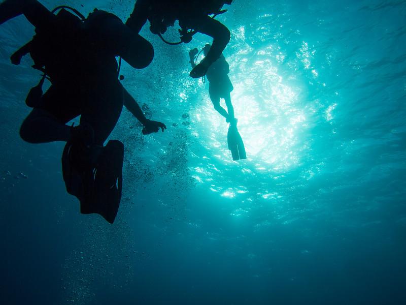 Tulum Trip - Diving 20130405-17-54 _405263904.jpg