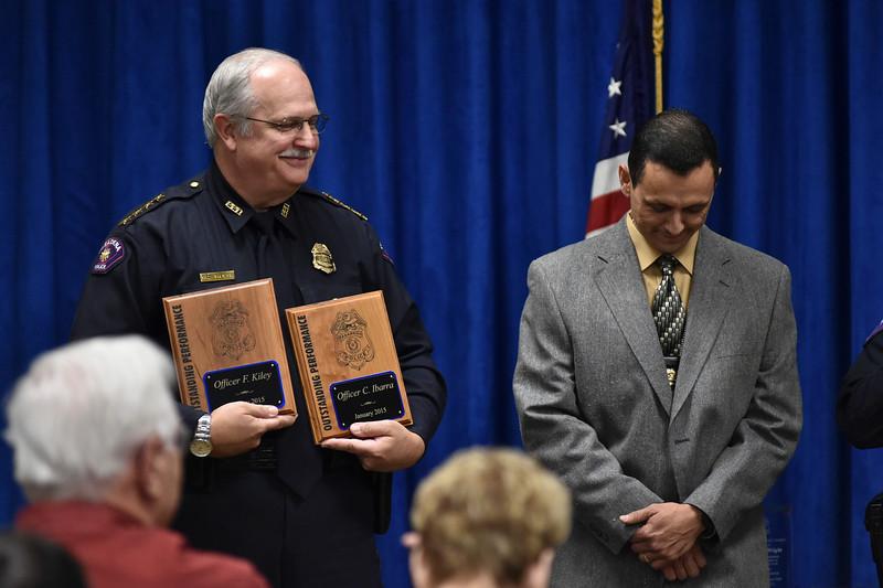 Police Awards_2015-1-26012.jpg