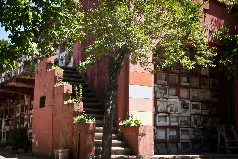 Santiago 201201 Cementerio (75).jpg