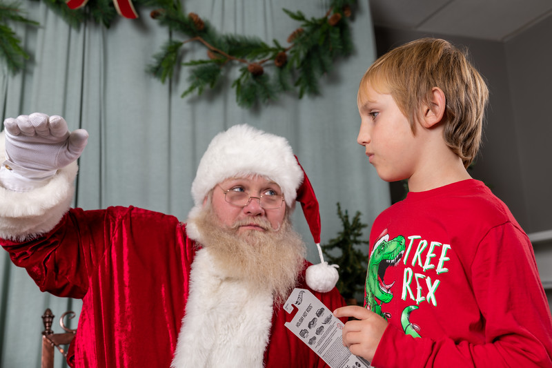 Foundations Therapy Santa 2019-27.jpg