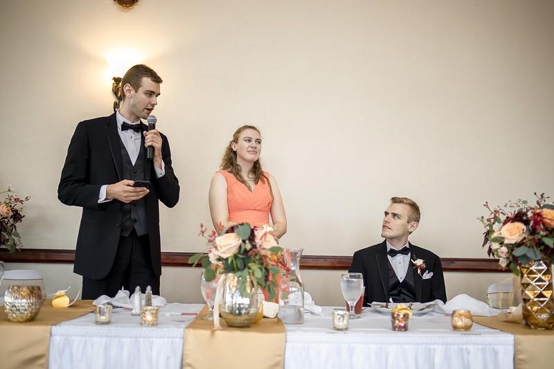 Adrienne & Josh Wedding (Remainder) 432.jpg