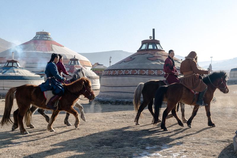 mongolianMarch-2043.jpg