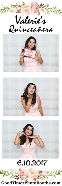 Valerie`s Quince