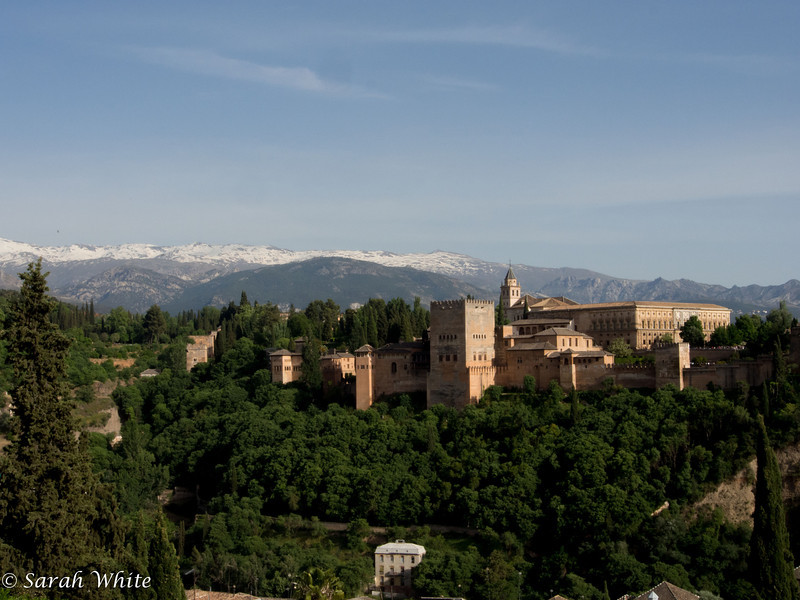 140507_Granada_060.jpg