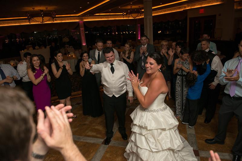 Wedding of Mike and Nicole-2027.jpg