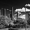 Cleveland Ohio USA  2013