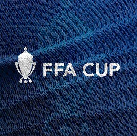 FFA CUP 2021