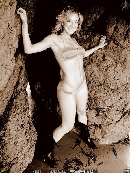 malibu matador swimsuit model beautiful woman 45surf 421,.,6556,