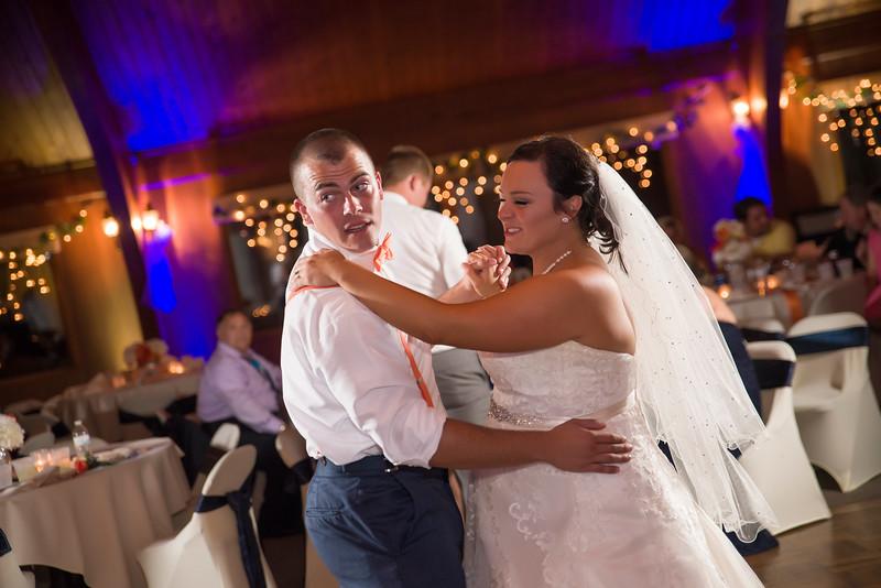 Waters wedding778.jpg